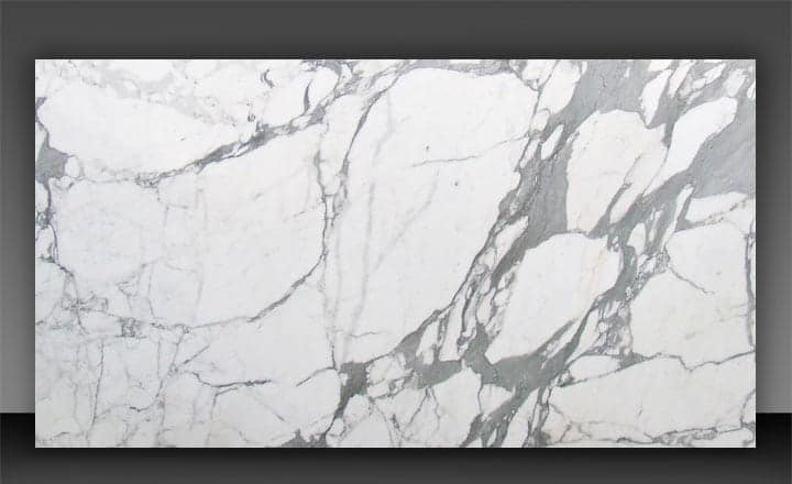 The Best Uses For Statuario Marble Euro Marble