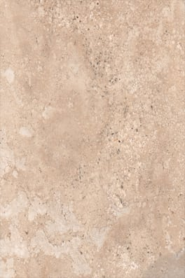 Classic-Travertine