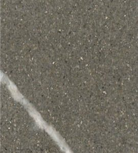 grigio antracite