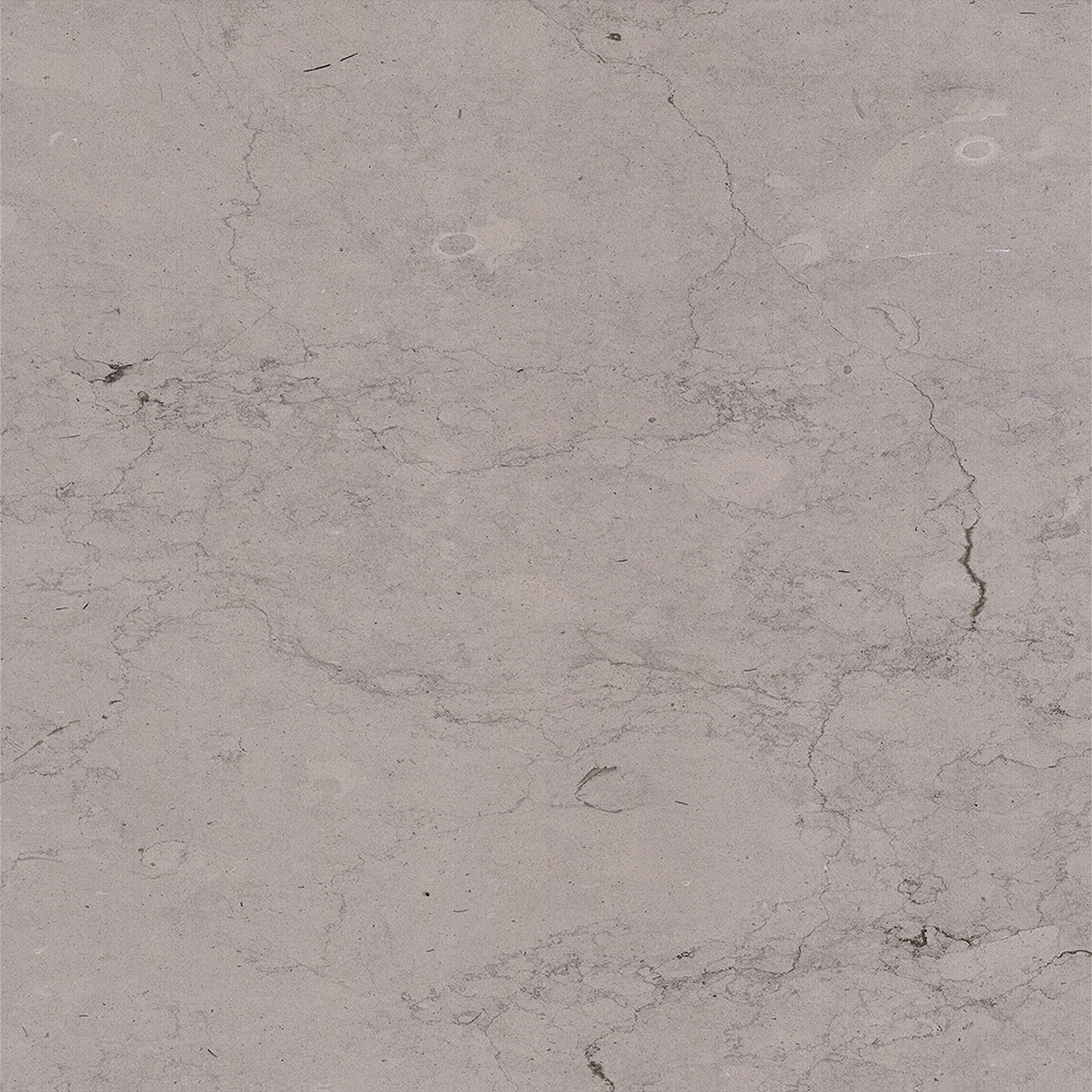 hampshire-grey-marble