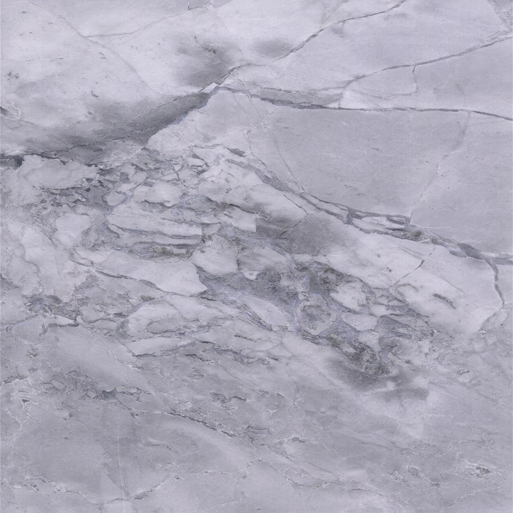 superwhite-quartzite