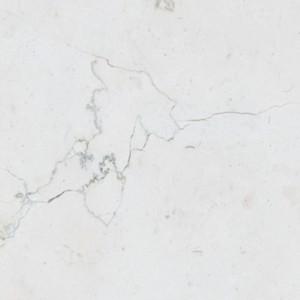 Bianco Perlino 3