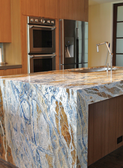 Blue-Dreams-Kitchen-Island