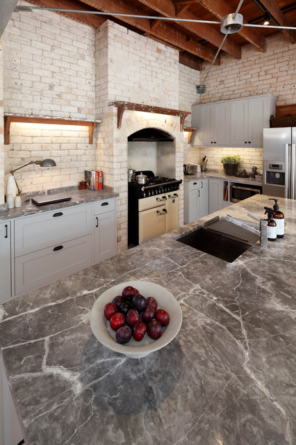 Breccia-Chocolato-Kitchen-Island
