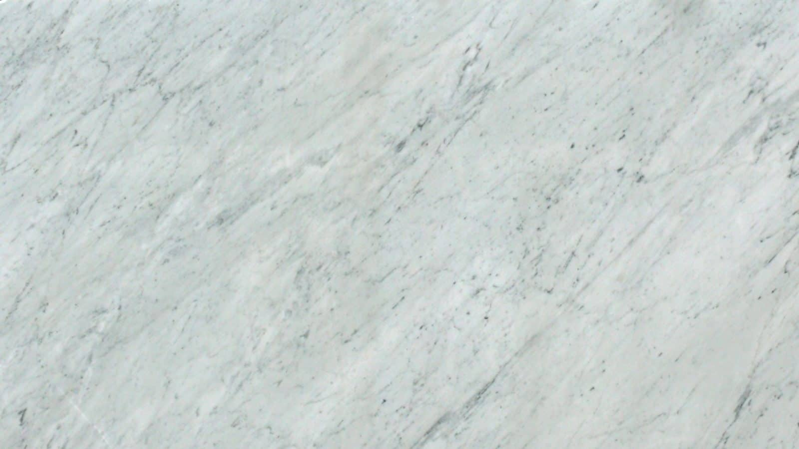 Why Italian Marble Is the Finest Marble in The World - Euro