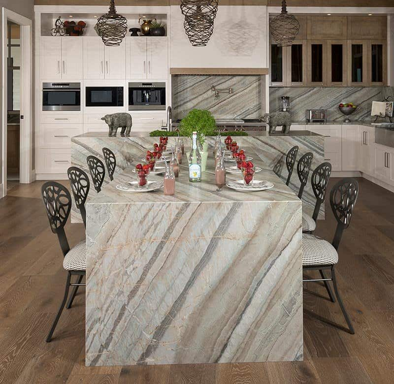 Corteccia-Quartzite-Kitchen