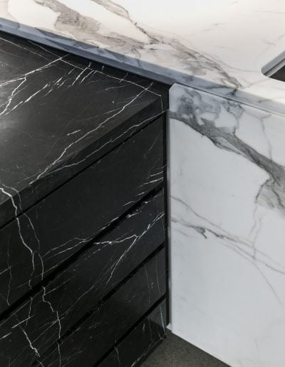 Calacatta-and-Nero-marquina-kitchen