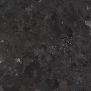 Leather Granite 1