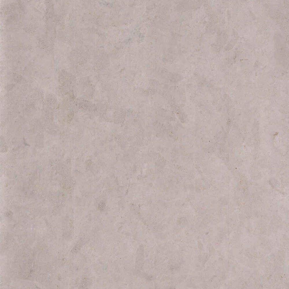 Limestone-Persiano