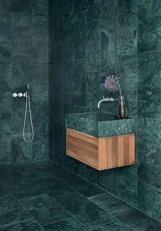 Verde Guatemala Marble Sydney Based Euro Marble