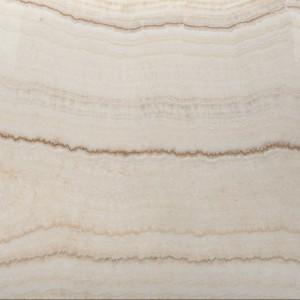 aria stone gallery 2cm onyx ivory abh765 web
