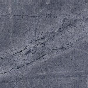 arturo granite