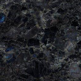 blue volga