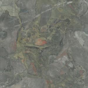 breccia antico romano sample