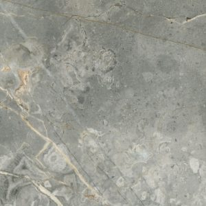 breccia chocolato sample
