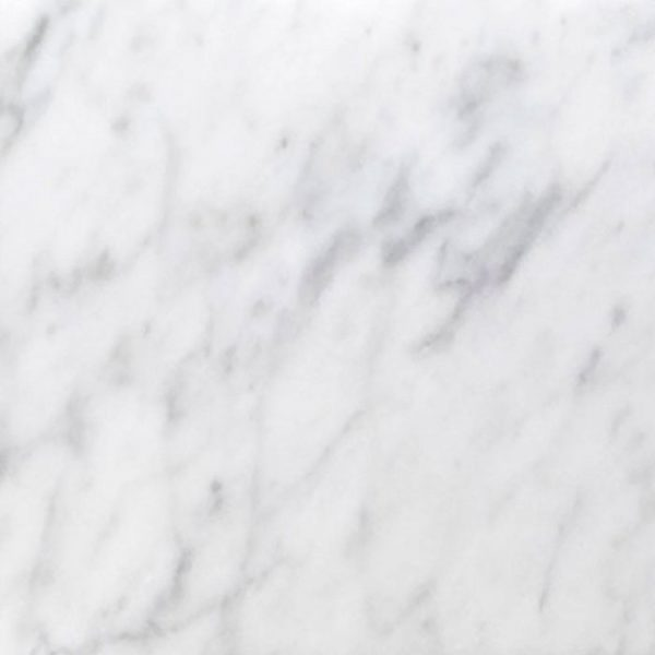 carrara c sample