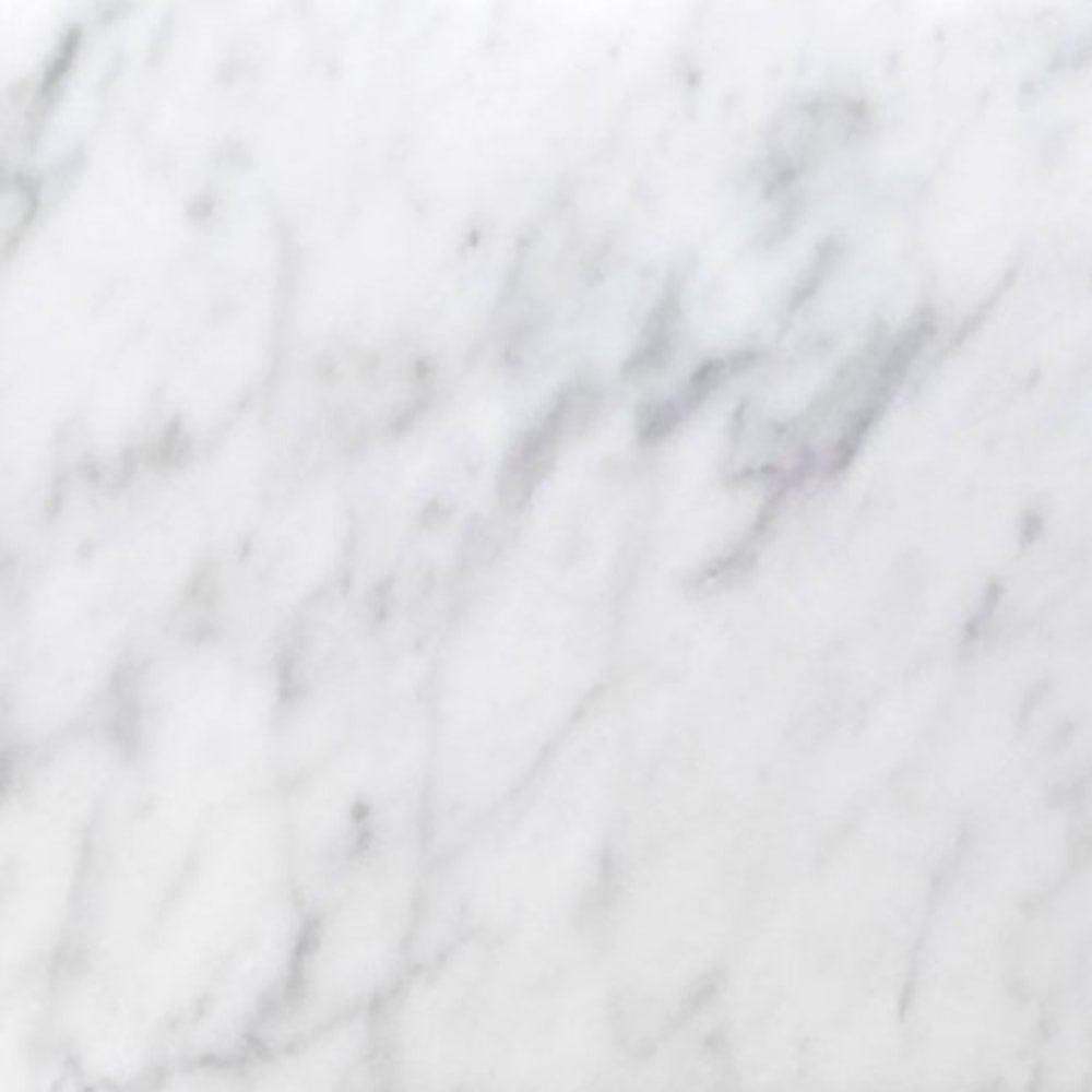 Carrara C Sample