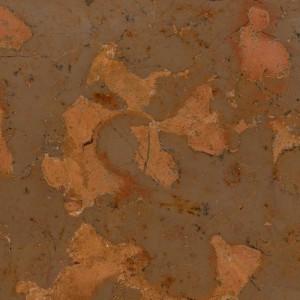 desert brown sample
