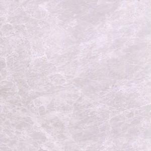 french vanilla marble