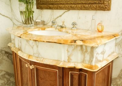 giallo-sienna-and-arabescato-marble-vanity
