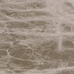 giallo venus marble