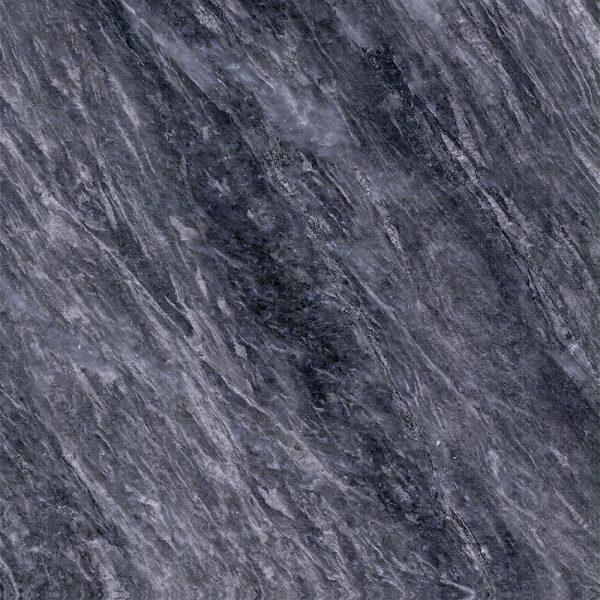 grigio san marco marble