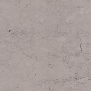 hampshire grey marble