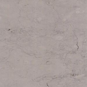 hampshire grey marble
