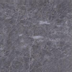 minotaur grey marble