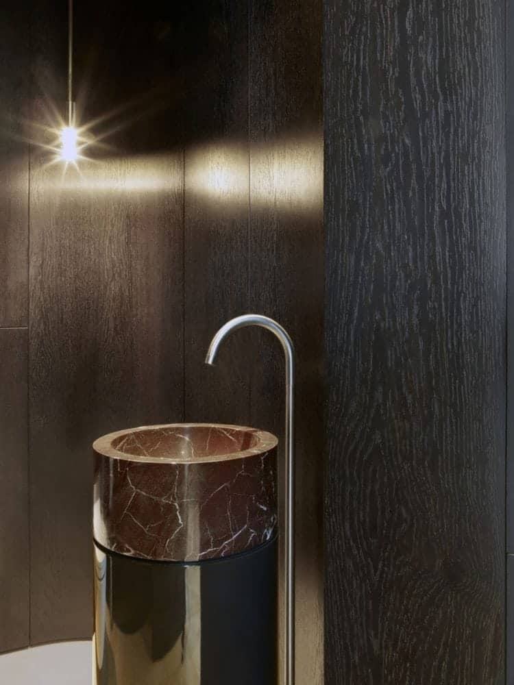 Rosso-Lepanto-solid-marble-basin