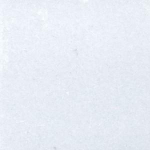 royal white sample