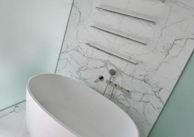 statuario-marble-wall-cladding