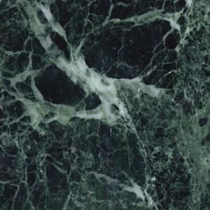 verde tinos sample