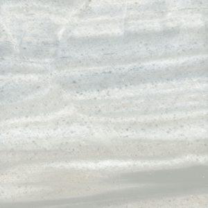 zebrano sample