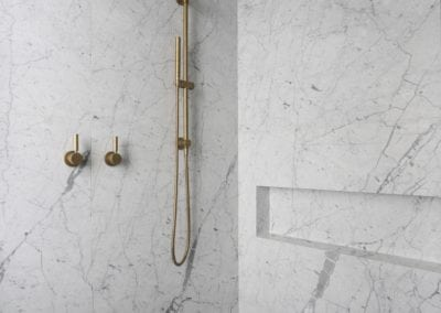 Carrara-marble-shower-walls-and-floor