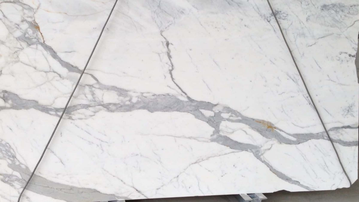 Why Italian Marble Is the Finest Marble in The World - EuroMarble