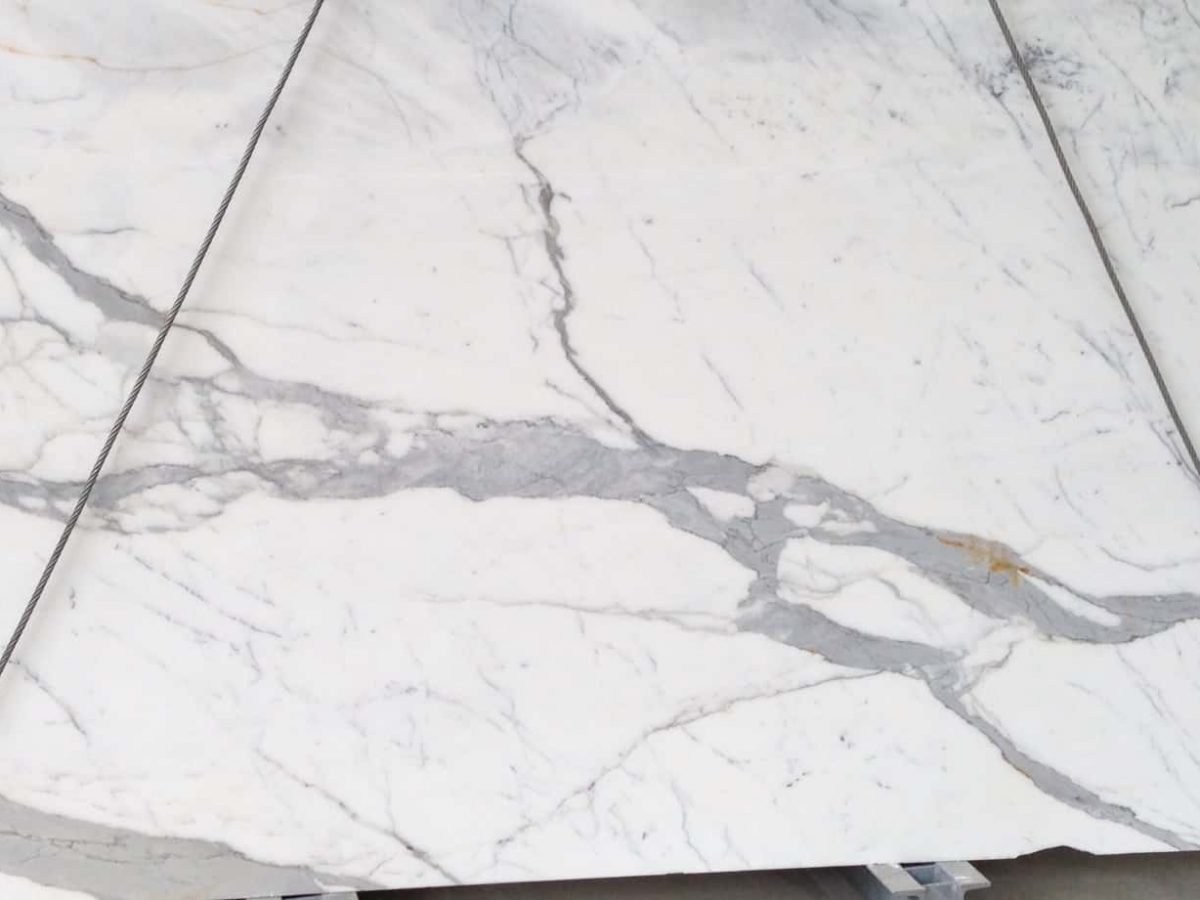 Why Italian Marble Is The Finest Marble In The World Euromarble