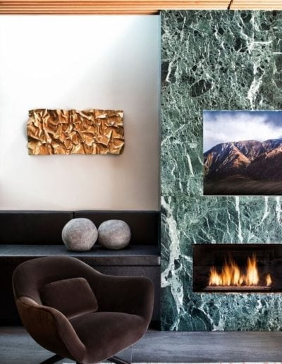 verde-alpi-fireplace-cladding