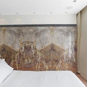 breccia fantasitco marble wardrobe panels 3
