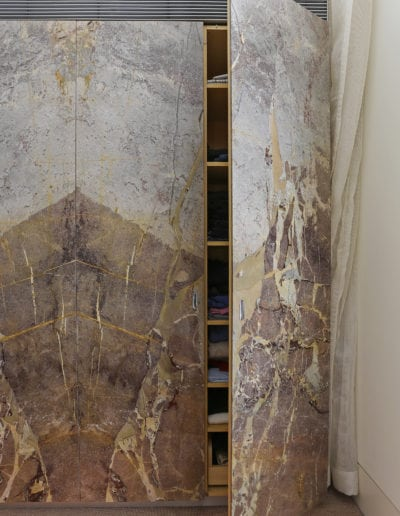 Breccia-Fantasitco-marble-wardrobe-panels