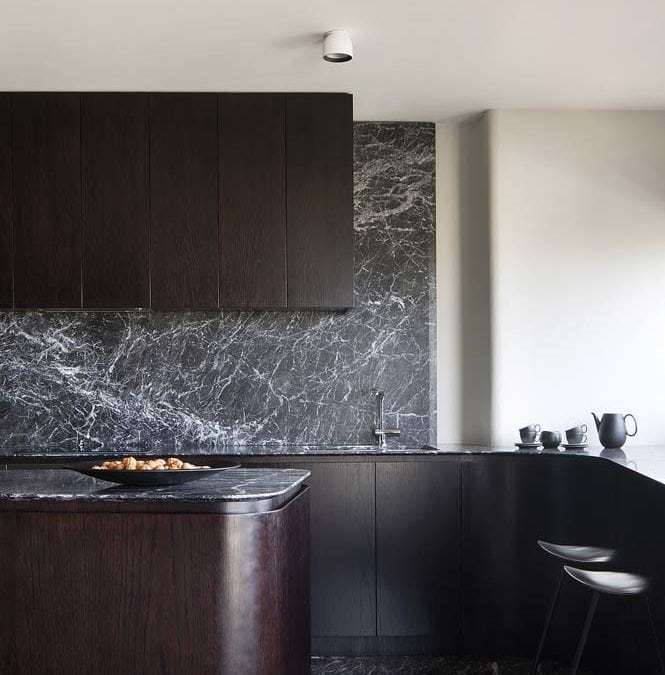 How much will my natural stone benchtop cost?