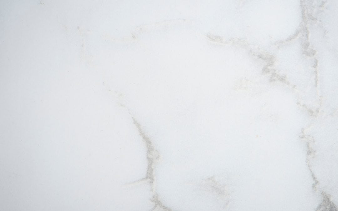 Different Types of White Marble and Their Best Uses in Australia