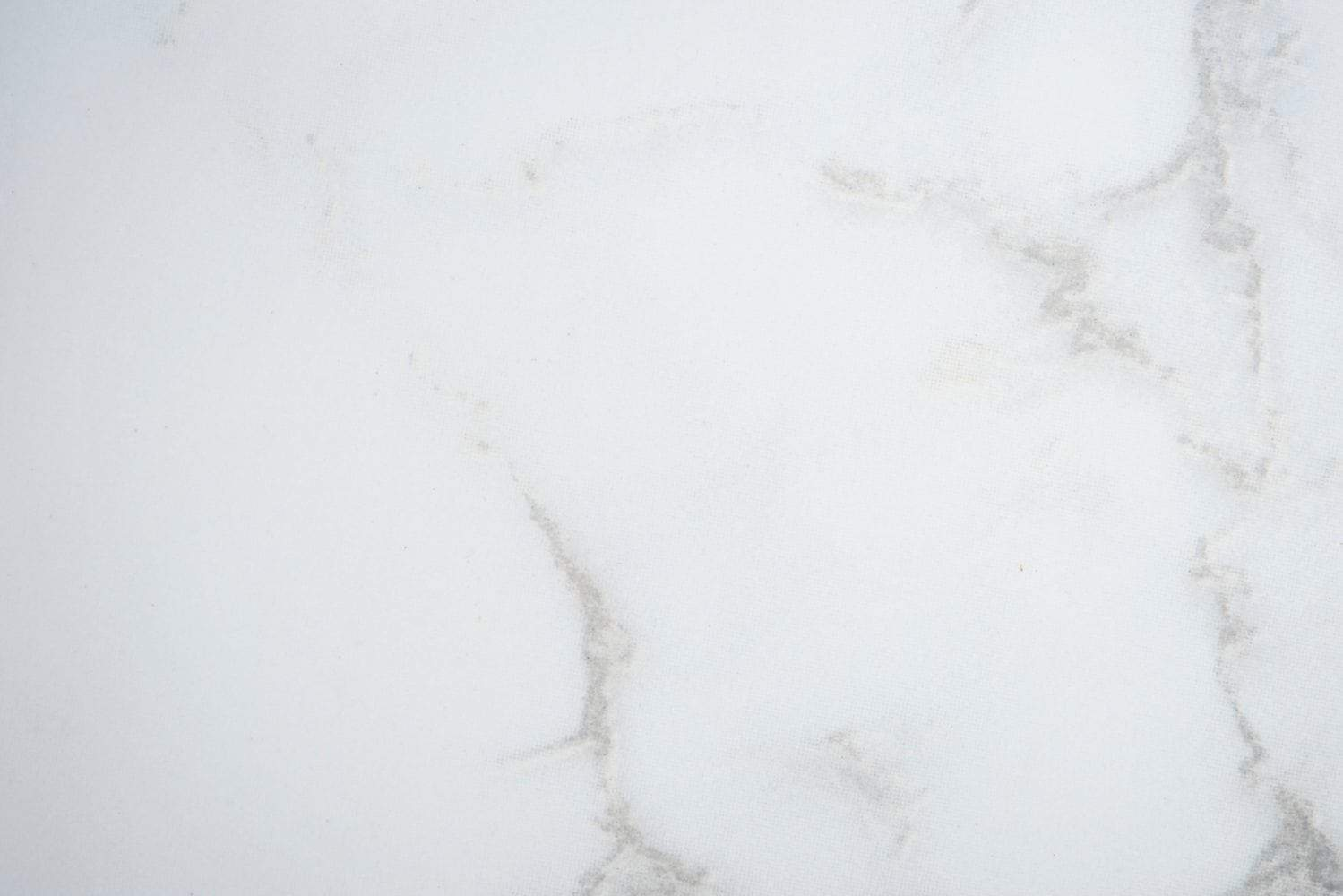 Different Types Of White Marble And Their Best Uses In