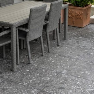 Granite pavers 400x400 1