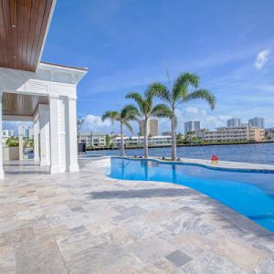 Travertine Pavers 1 400x400 1