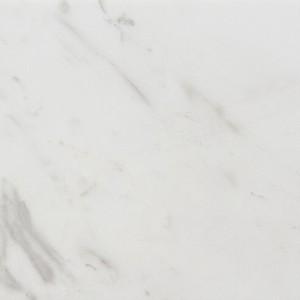 Ariston marble 2