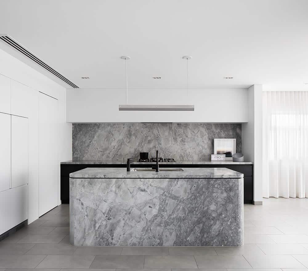 Super White Quartzite Granite Amp Marble Sydney Euro