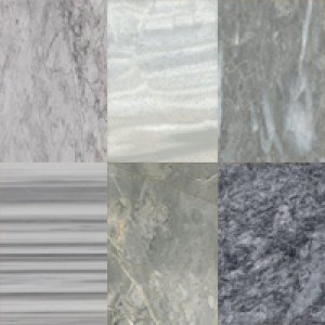 grwey marble 400x400 1