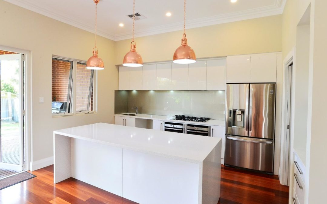 5 Tips on Where to Save, When to Splurge on Your Home Renovation