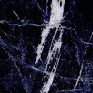 lapis blue granite